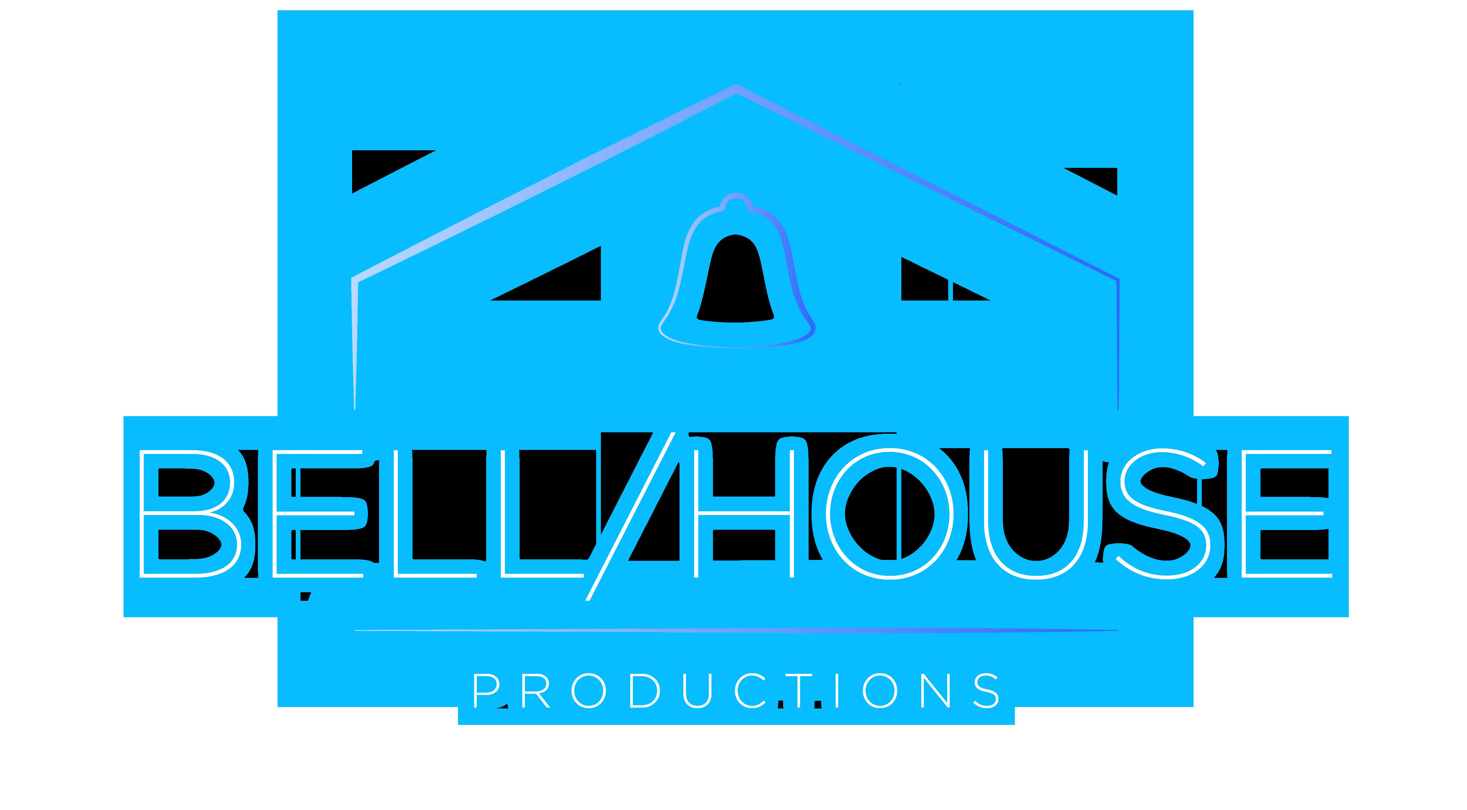 bellhouse-logo